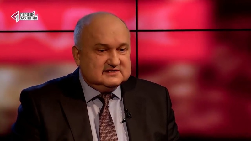 Смешко про те, скільки агентів Кремля серед 44 кандидатів в президенти України