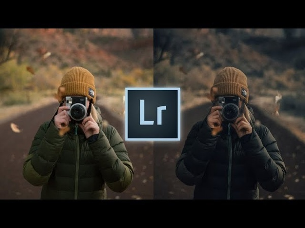 How to Edit Like @cassheridan Instagram Lightroom Editing Tutorial Travel Photos Gold Blue