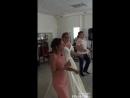 Свадьба моей доченьки!! Будь счастлива дорогая