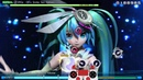 Hatsune Miku Project DIVA Future Tone SPiCa 39's Giving Day Edition Normal Perfect