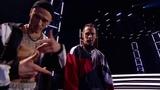 ТАНЦЫ: Богдан Урхов и Марк Куклин (N'Pans Feat. Onyx - Represent) (сезон 5, выпуск 14)