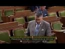 Парламент будет рассматривать петицию о запрете прокремлевских организаций в Канаде, в частности запрет на проведение Бессмертн
