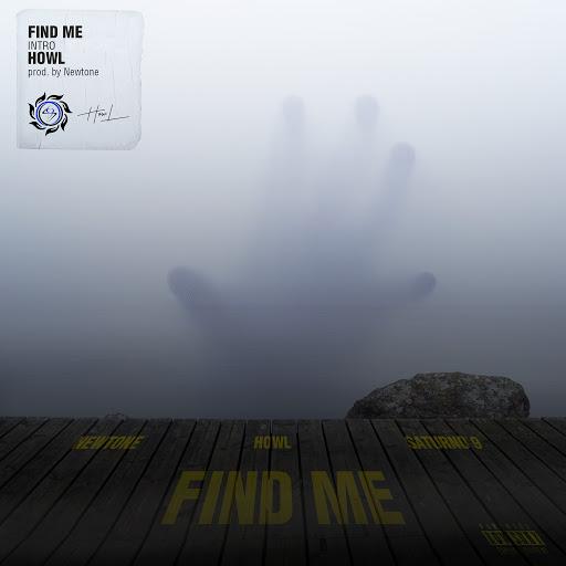 NewTone альбом Find Me (Intro)