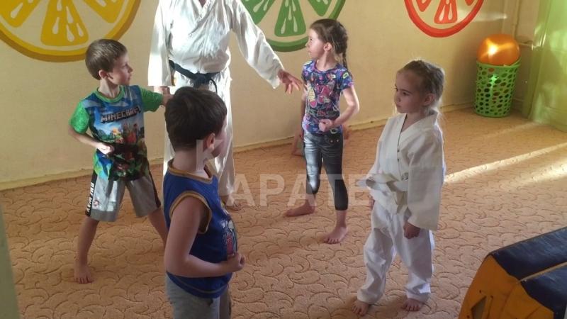Детский центр Мамин Лучик г Мурманск