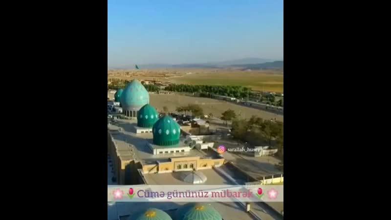 لا اله الا الله on Instagram_ _Ağacan_ nə vaxta k_0(MP4).mp4