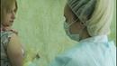 Избежать эпидемии кори вологжанам поможет отечественная вакцина