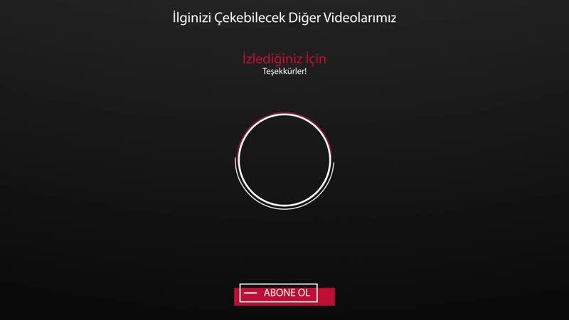 Barış Arduç Gupse Özay ile Ayrılık İddalarını Net Bir Şekilde Yalanladı_MP4 720p.mp4