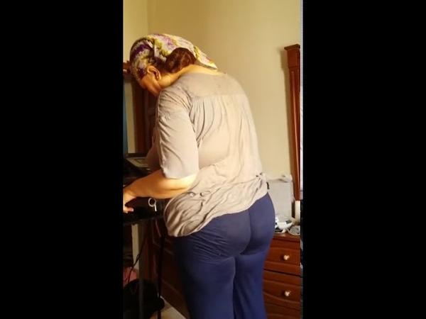 Massage for back and back feet worship femdom