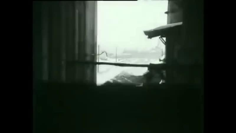 Черная тетрадь. Фильм о Бидии Дандароне