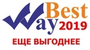 ЖК Бест Вей BestWay подведение итогов за 2018 год и планы кооператива