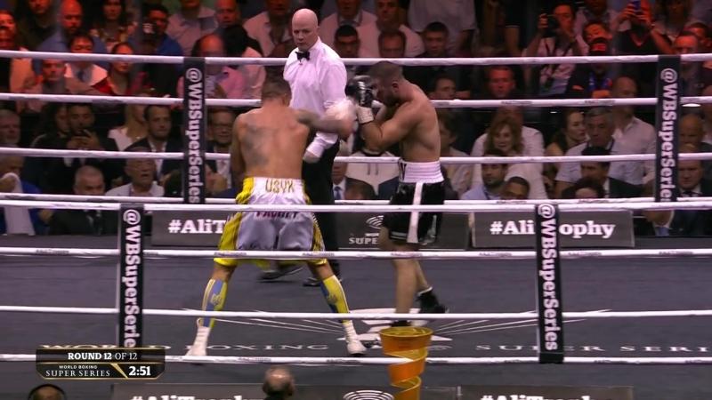 Boxing.2018.07.21.Oleksandr.Usyk.vs.Murat.Gassiev.720p.HDTVRip.Ukr.Eng