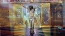 Проповедь в Неделю 3-ю Великого поста, Крестопоклонную. 11.03.2018 г.
