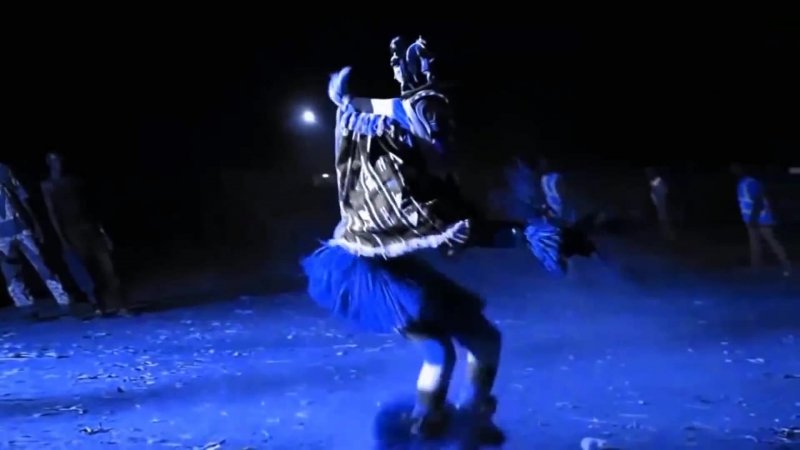 CAPTAIN HOOK _u0026 ASTRIX - BUNGEE JUMP (ZAOULI DANCE) ♮ L.S.D MUSIC ॐ