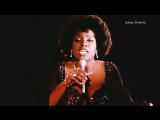Gloria Gaynor - I Will Survive 1978