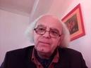 Gilets jaunes, Pacte mondial pour les migrations, Général DE VILLIERS