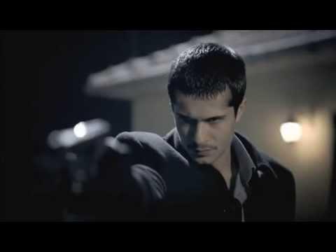 Çakal türk filmleri 2013 tek parça 1