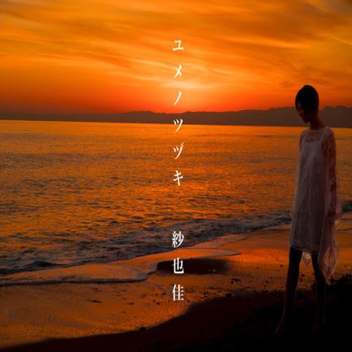 SAYAKA альбом Yumenotsutsuki