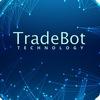 """БОТ EXMO """"TradeBot Technology"""""""