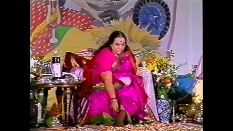 ! 1989-1008 Navaratri Puja PART, Depth and Content, Margate, UK