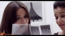 Lalique Satine Лалик Сатин отзывы о духах