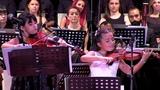 Eugen Doga Konseri