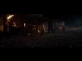 Перғауынның оқиғасы - Ерлан Ақатаев°