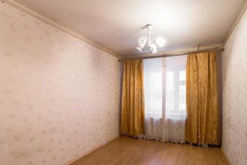 купить квартиру Фёдора Абрамова 5