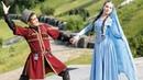 Коллекция мощной и самой красивой музыки Music and Arts Cool russian music box 为什么音乐很重要