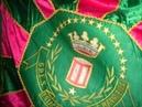 Mangueira 1994 11/16 - Atrás da verde e rosa só não vai quem já...