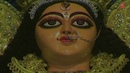 RUPANG DEHI JAYANG DEHI BENGALI DEVI BHAJAN I FULL VIDEO SONG I AAGOMONI DURGA BANDANA