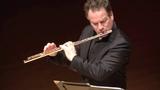 George Frideric Handel Sonata in Gminor, Op 1 No 2, HWV 360 IV Presto