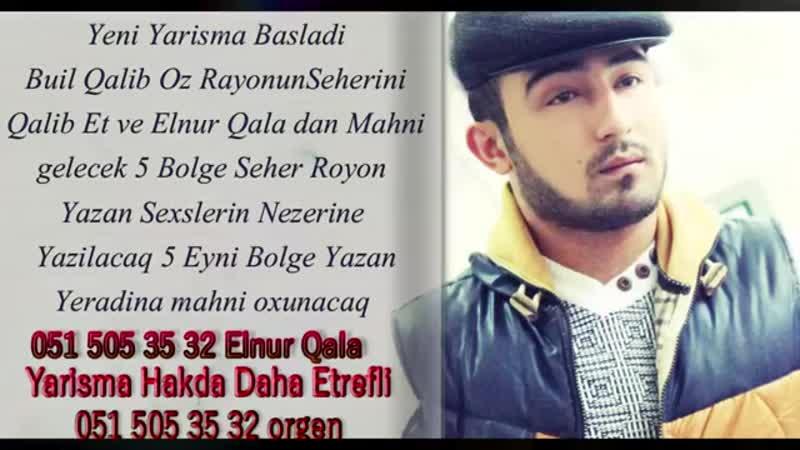 Elnur_Qala__Yalan_Qadin.mp4