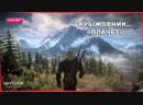 КРЫЖОВНИК И СИРЕНЬ ► The Witcher 3: Wild Hunt
