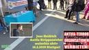 Teil 1 Einblicke in die Stuttgarter Antifa Dokumentation