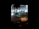 ночная экскурсия по Казани!