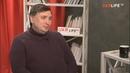 Переизбрание нынешней власти даст ей карт бланш на всё Алексей Мустафин