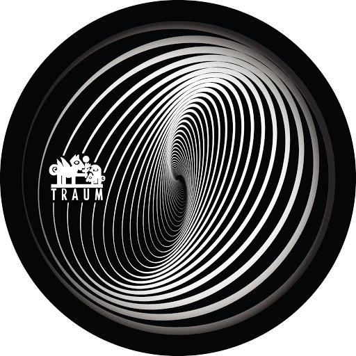 Max Cooper альбом Movements - EP