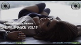 Dream Trance Vol 19 Best of Vocal Trance 2013