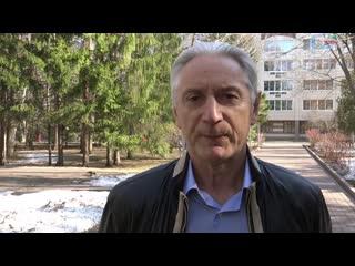 «Я ухожу с теплом в сердце». Билялетдинов – о работе в «Ак Барсе», игроках и титулах