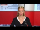 Новости ТВН от 15.10.18 г.