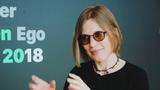 Дарья Михалкова-Кончаловская собрала пазлы внутри себя с помощью методики Мастер Кит Супер Эго
