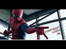 Spider-man [Peter Parker] — Everybody loves me