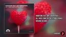 Maratone feat. Amy Kirkpatrick - All I Need Sam Laxton Extended Remix Masana Records