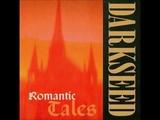 Darkseed - Romantic Tales Full Ep 1994