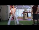С Вице-мисс Россией Натальей Строевой о конкурсе Мисс Россия, красоте и планах на будущее