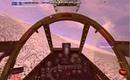 IL-2 1946 P38 Pursuit!