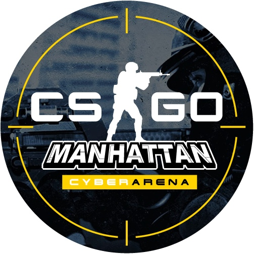 Афиша Самара Командный турнир по CS:GO
