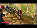 2016 IRONMAN GNCC BLOOPERS BY BLOOPERDUDE XC
