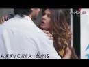 Zoya Aaditya love song