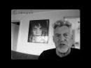 Артемий Троицкий приглашает на фильм Критик. 3 октября на ЛЕНДОКе